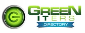 GITDirectory3