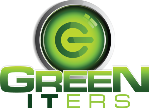 GreenIters