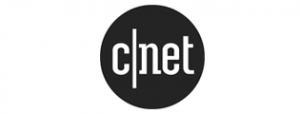 logo_cnet