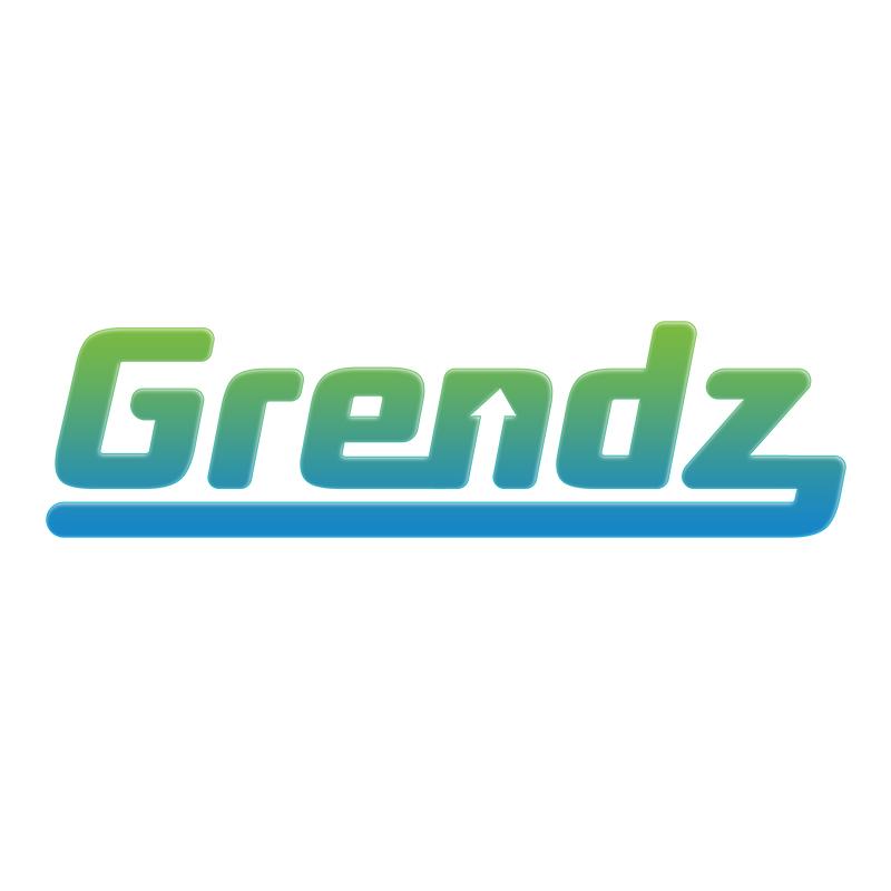Grendz-Logo-400x10