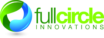 Fullcircle Innovations